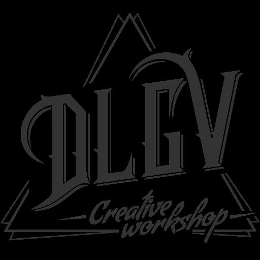 workshop.DLGV